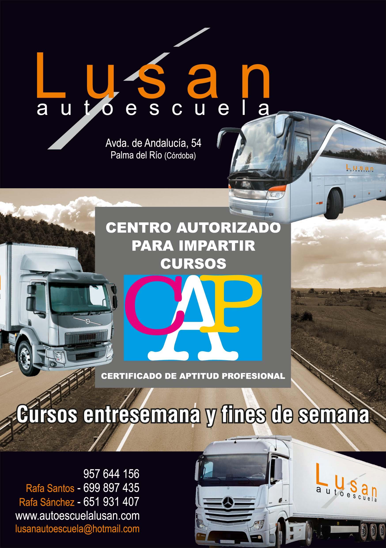 Autoescuela Lusan A5 permisos profesionales.cdr